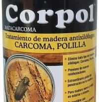 Corpol Matacarcoma